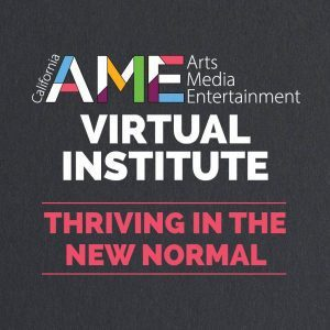 AME Video On-Demand Now Available!