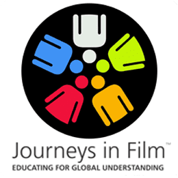 Teaching with Film: Free Curriculums and Teaching Materials