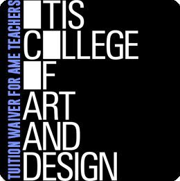 Otis School of Art and Design's Extension Program Announces a Tuition Waiver for AME Teachers