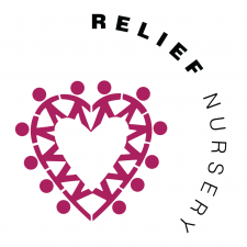 Eugene Relief Nursery Adult Addiction and Mental Health Peer Support Training Dates 2020