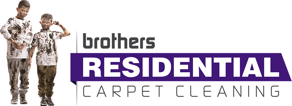 brothers residential cleaning